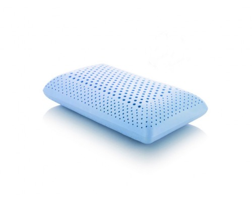 Perna Air Therapy Blue 50x70 cm