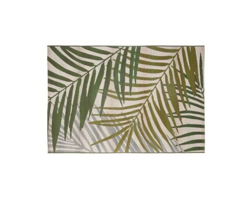 Covor Living Model Tropical  100 x 150 cm - Verde