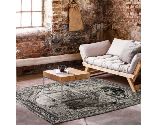 Covor Living Model VINTAGE Indoor & Outdoor - 120 x 170 cm