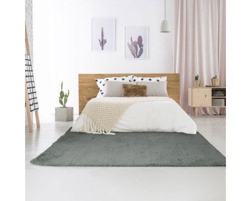 Covor Living/Dormitor NEO YOGA - 120x170 cm - Light Gray