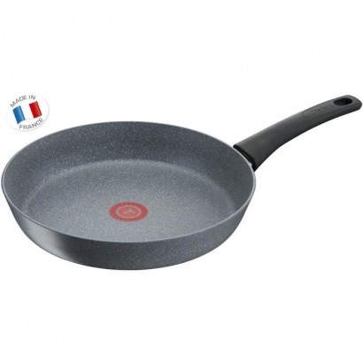 TEFAL - G1220602 - CHEF Stone effect - Stove - 28 cm